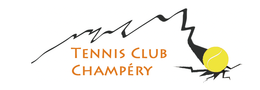 Tennis Club Champery